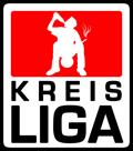 Kreisliga-Bier