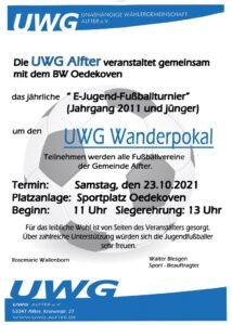 2021-uwg-Wanderpokal